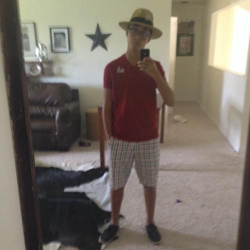 Lucas Quinones 1's avatar