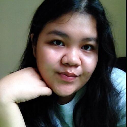dedehrtni's avatar