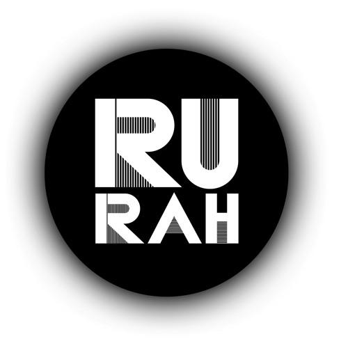 ∞ Ru Rah ∞'s avatar