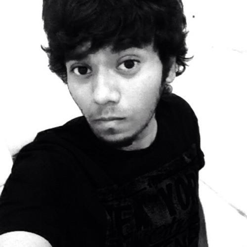 Aditya!!!'s avatar