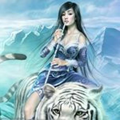Allyn Daradar's avatar