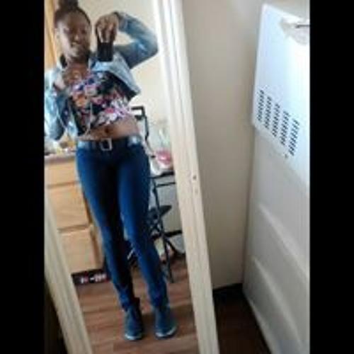 smilexz's avatar