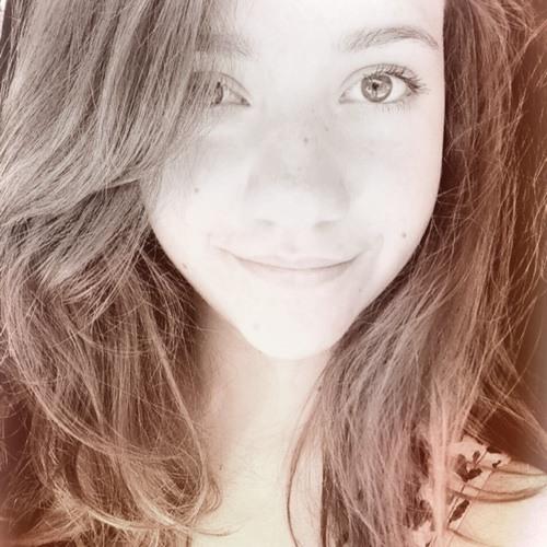 Lara_J's avatar