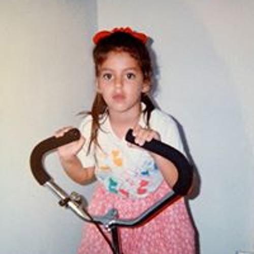 Morgane Brouillon's avatar