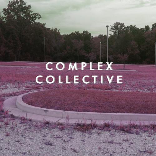 Complex Collective's avatar