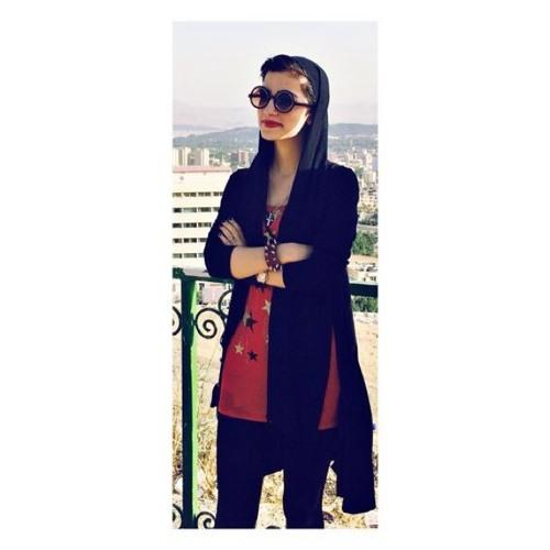 lilQueen99's avatar