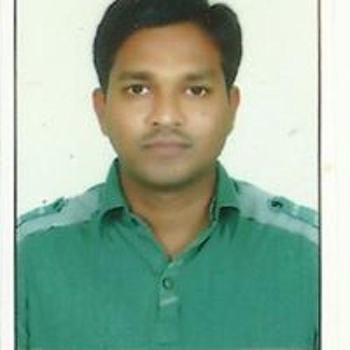 Venkanna Babu's avatar