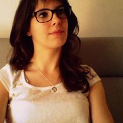 Caroline Durandel's avatar