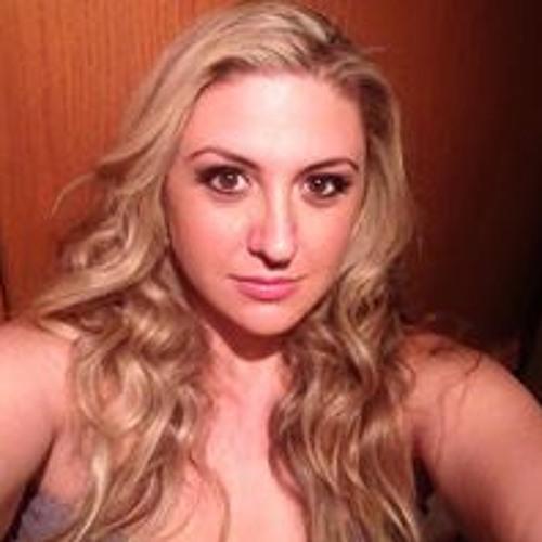 Jessica Viker's avatar