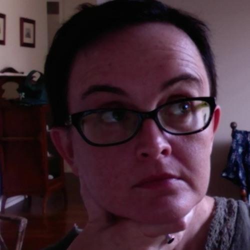 wendyldavis's avatar