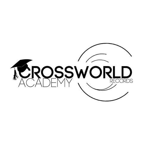 Crossworld Academy's avatar