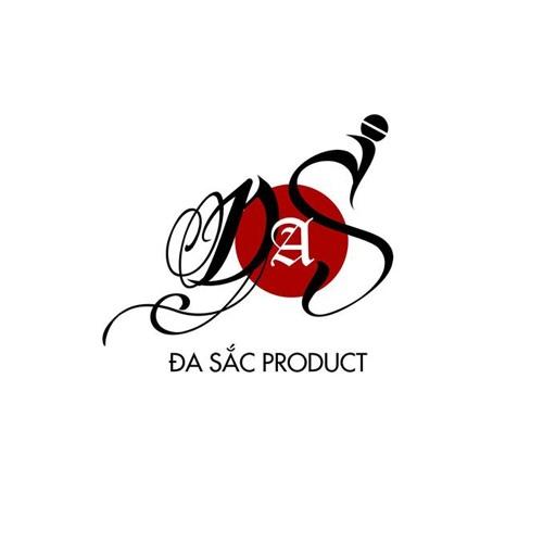 Da Sac's avatar