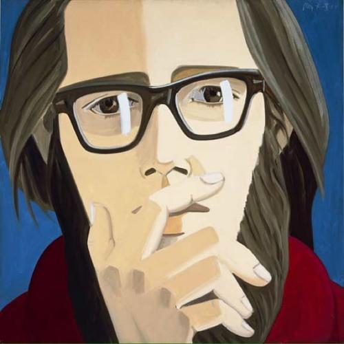 Paul Nouge's avatar