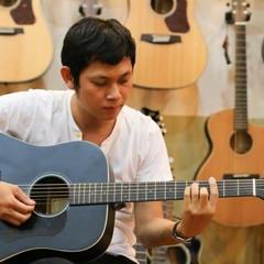 Rotha Pheng