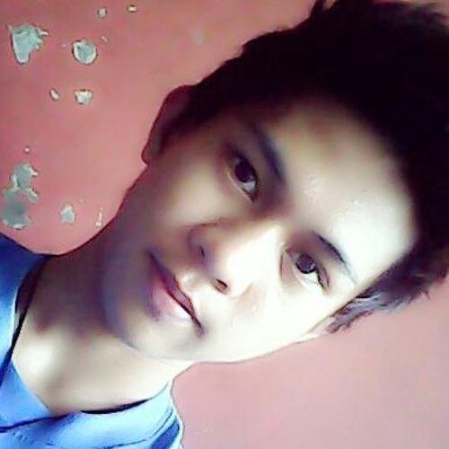 mark_anthony05's avatar