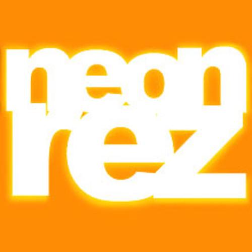 Futurecop Vs Empire Of The Sun - Walking On Transformers (Neon Rez Mash-Up)