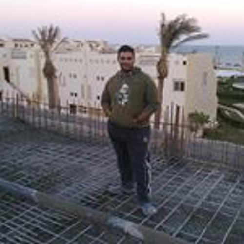 Abdelrahman Elnashrty's avatar