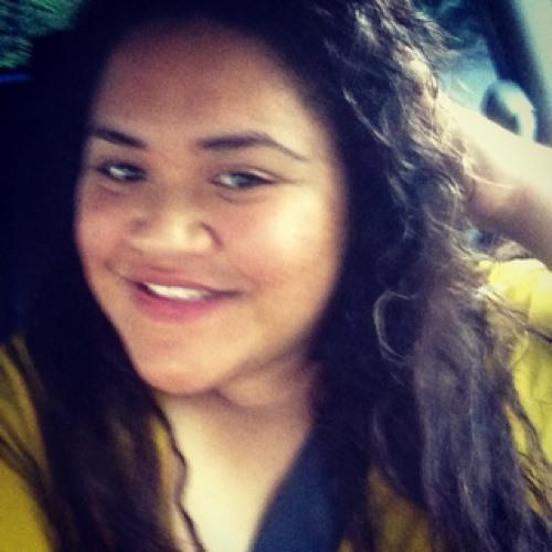 Tavina Niua's avatar
