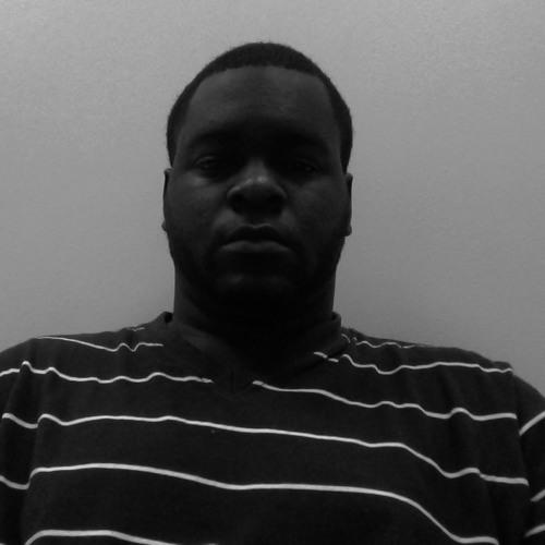 Marcus Singleton 1's avatar