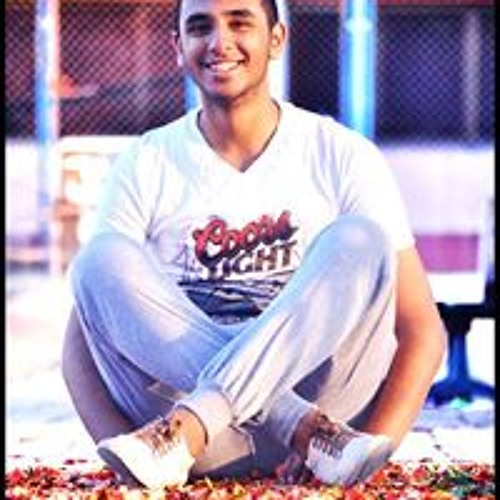 Omar Ashour 12's avatar