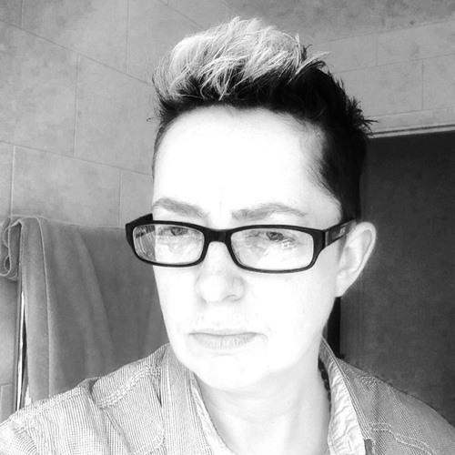 JulesyBear's avatar