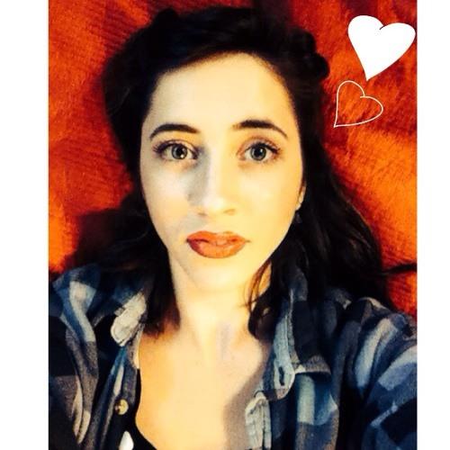 Evelyn Granados 1's avatar