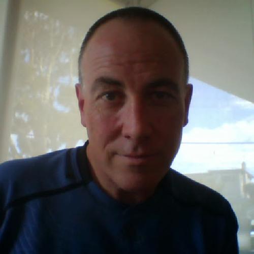 Stephen MacKisack 1's avatar