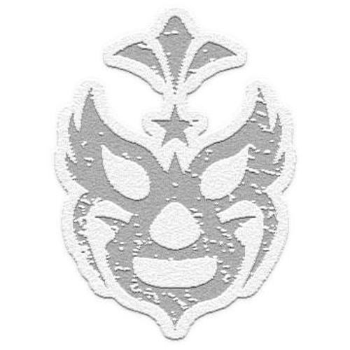Ladernasma's avatar