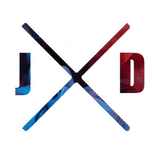 Jack Dudill's avatar