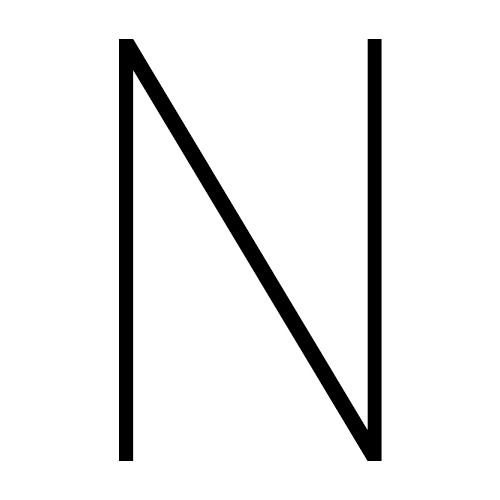 NUMBERTHIRTYTHREE's avatar