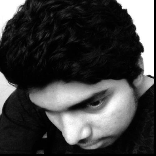 Prem Rainss's avatar