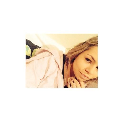 Brookess's avatar