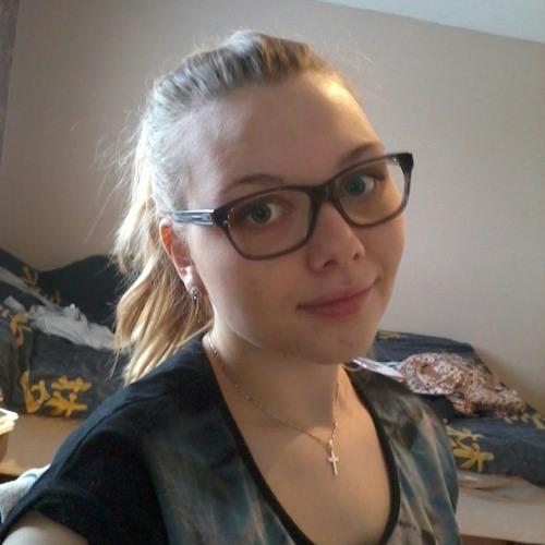 yellowdawn's avatar