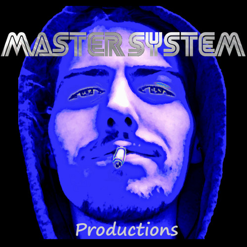 MasterSystem Productions's avatar