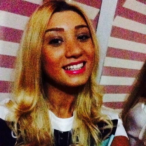 Andreea Andrian's avatar