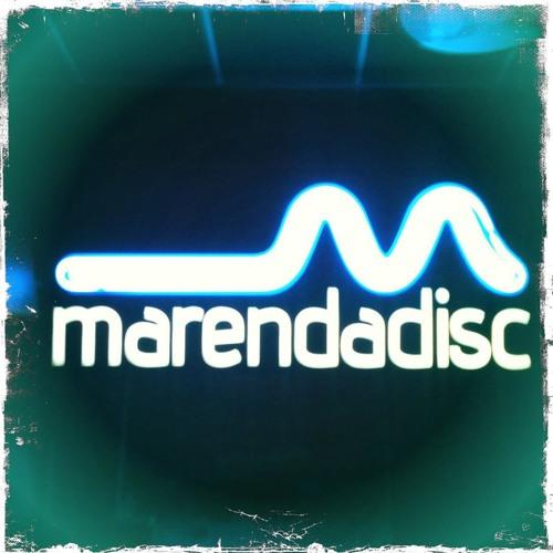 Marendadisc's avatar