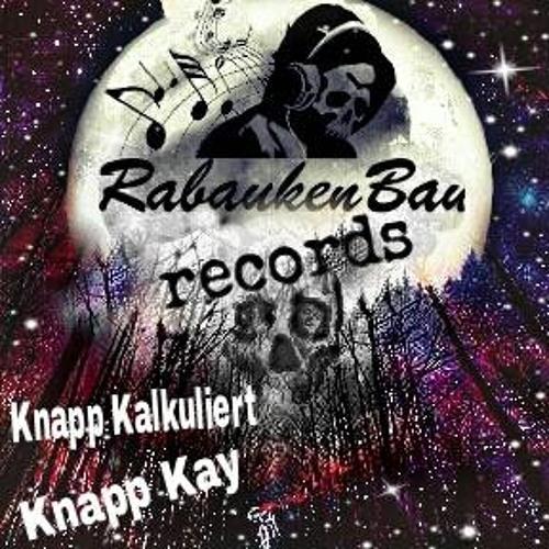 Rabauken_bau_rec°'s avatar