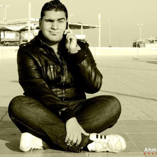 Hassan shetoos's avatar