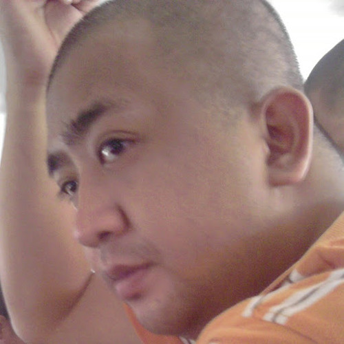 james rosales 3's avatar
