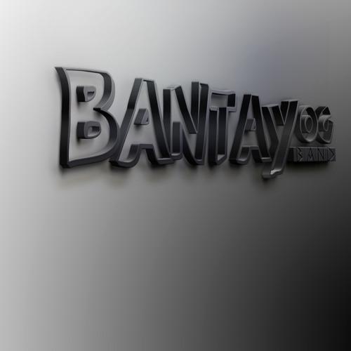 Ryanito Marquez's avatar