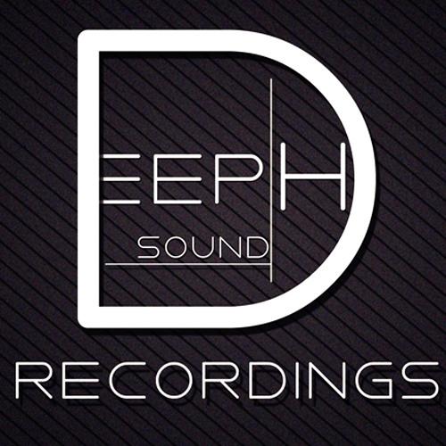 DeepHSound's avatar