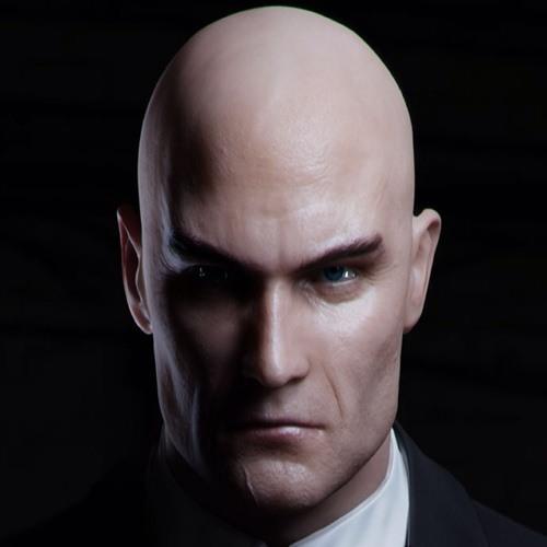 Lucifer's avatar