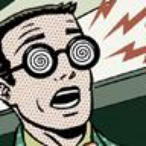 nyly's avatar