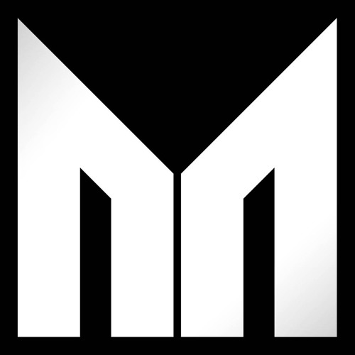 Mashter (India)'s avatar