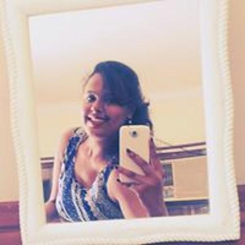 Shreya Singhal 2's avatar