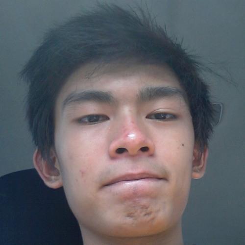 01neneneoboy's avatar
