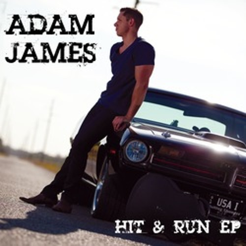 adamjamesmusic's avatar