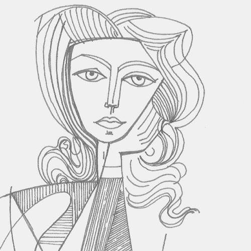 sümbül's avatar