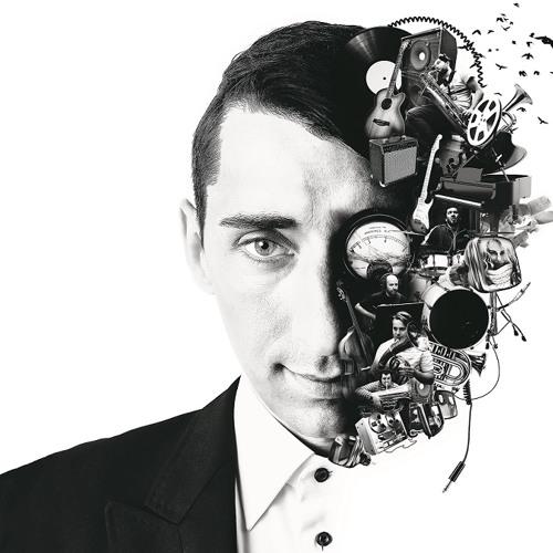 KOVALCZYK's avatar