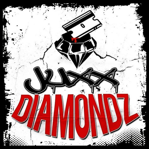 Juxx Diamondz's avatar
